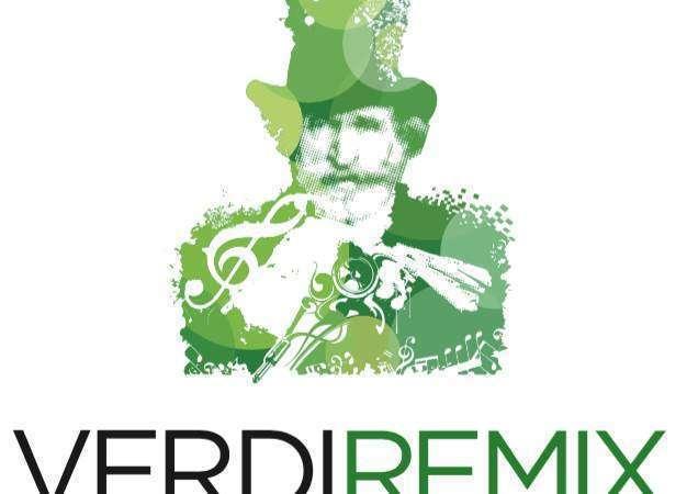 Verdi-Remix-logo-626x450