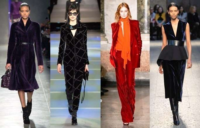 optimized-tendenze-moda-autunno-inverno-2014-2015-milano-fashion-week-vellut-121843_l