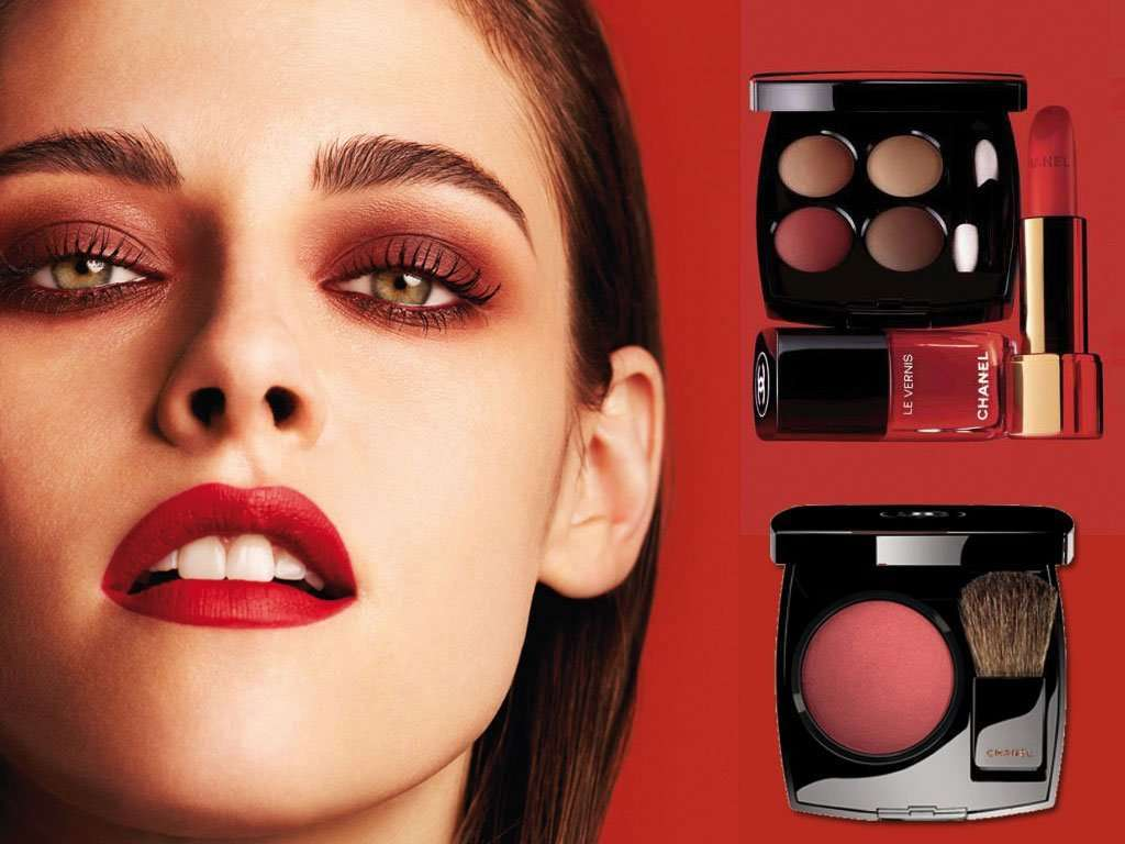 chanel_rouge_collection_1