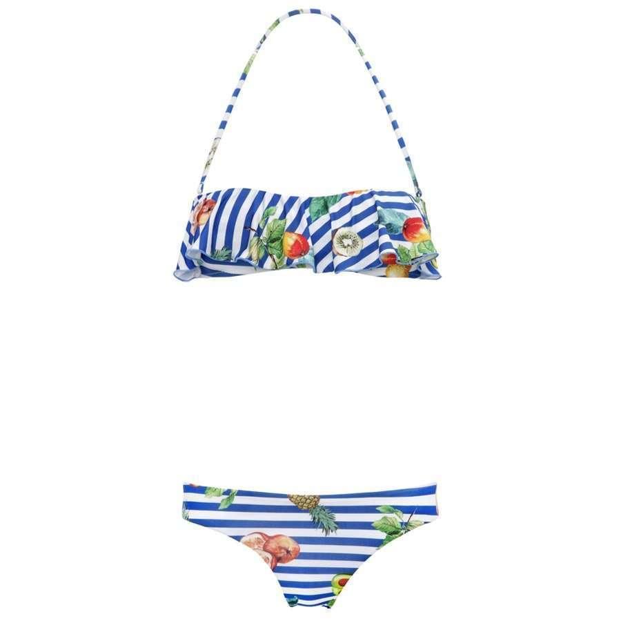 Blumarine bikini