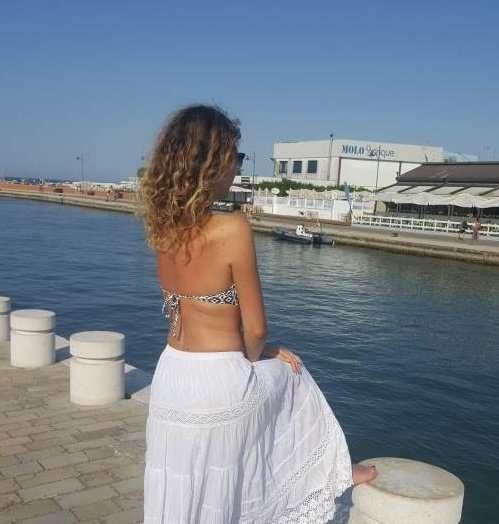 novità bikini calzedonia