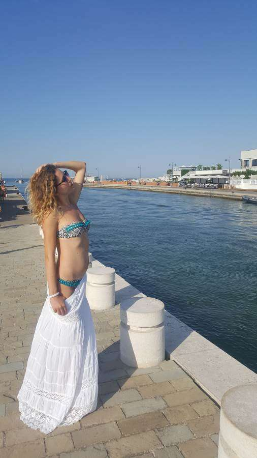 bikini novità calzedonia