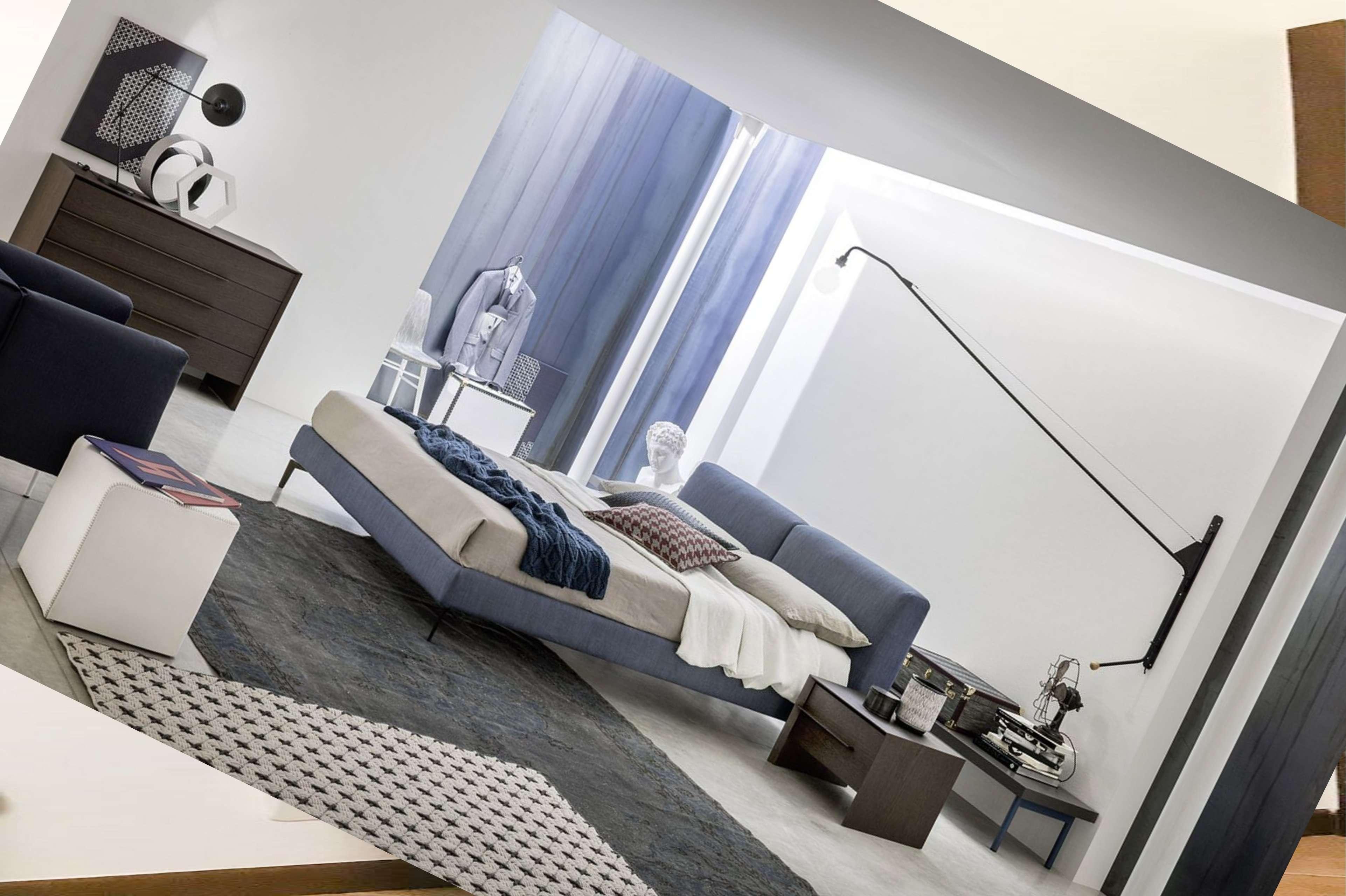 Arredare casa con gusto scegliendo non solo la qualit for Arredare la casa con gusto