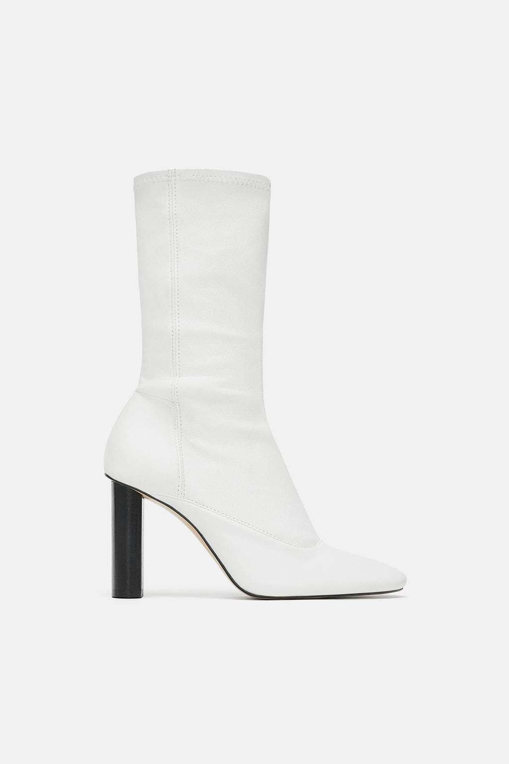 Saldi Zara 2019, acquista responsabilmente!