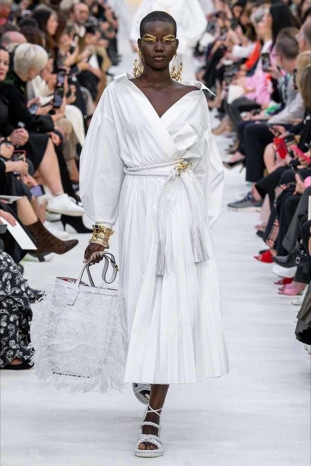 ultime tendenze moda