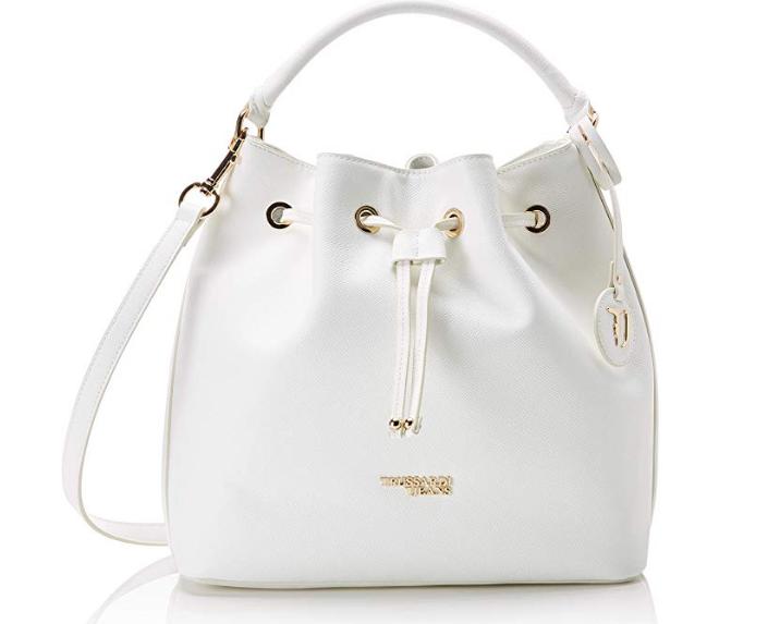 it-bag 2020