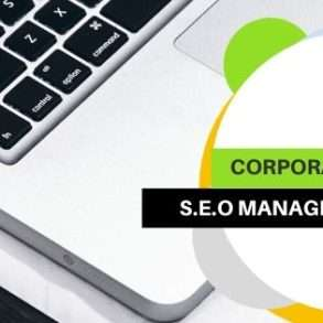 seo siti web, trovare i link rotti in wordpress