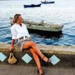 Blogger milano