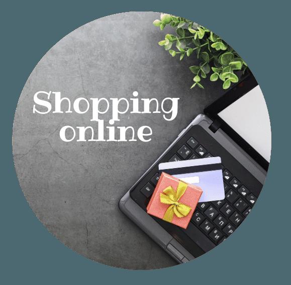 personal shopper milano