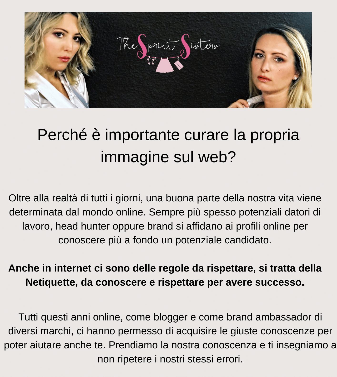 immagine web