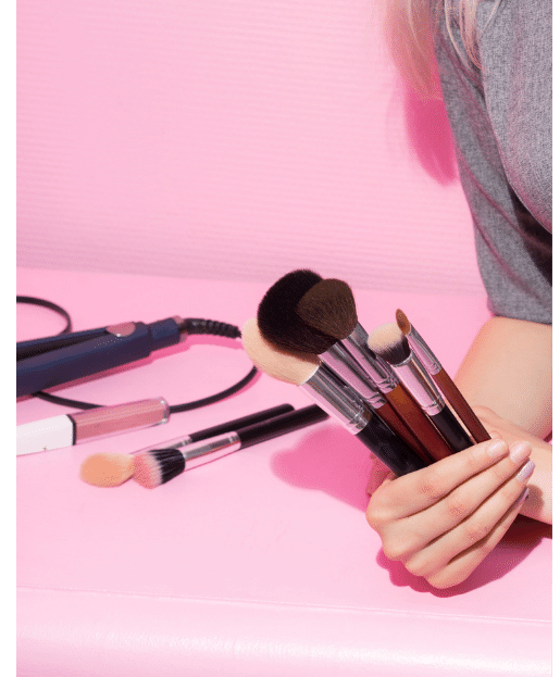 consulenza make up