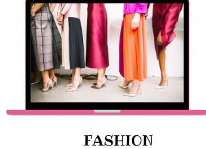 codici sconto fashion